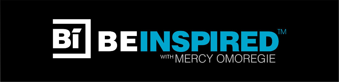Beinspired Show, getting funding for your business