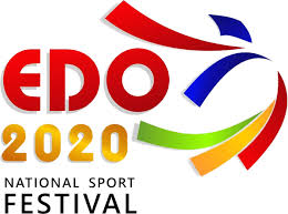 20th National Sport Festival, BeInspired, BeInspired Show