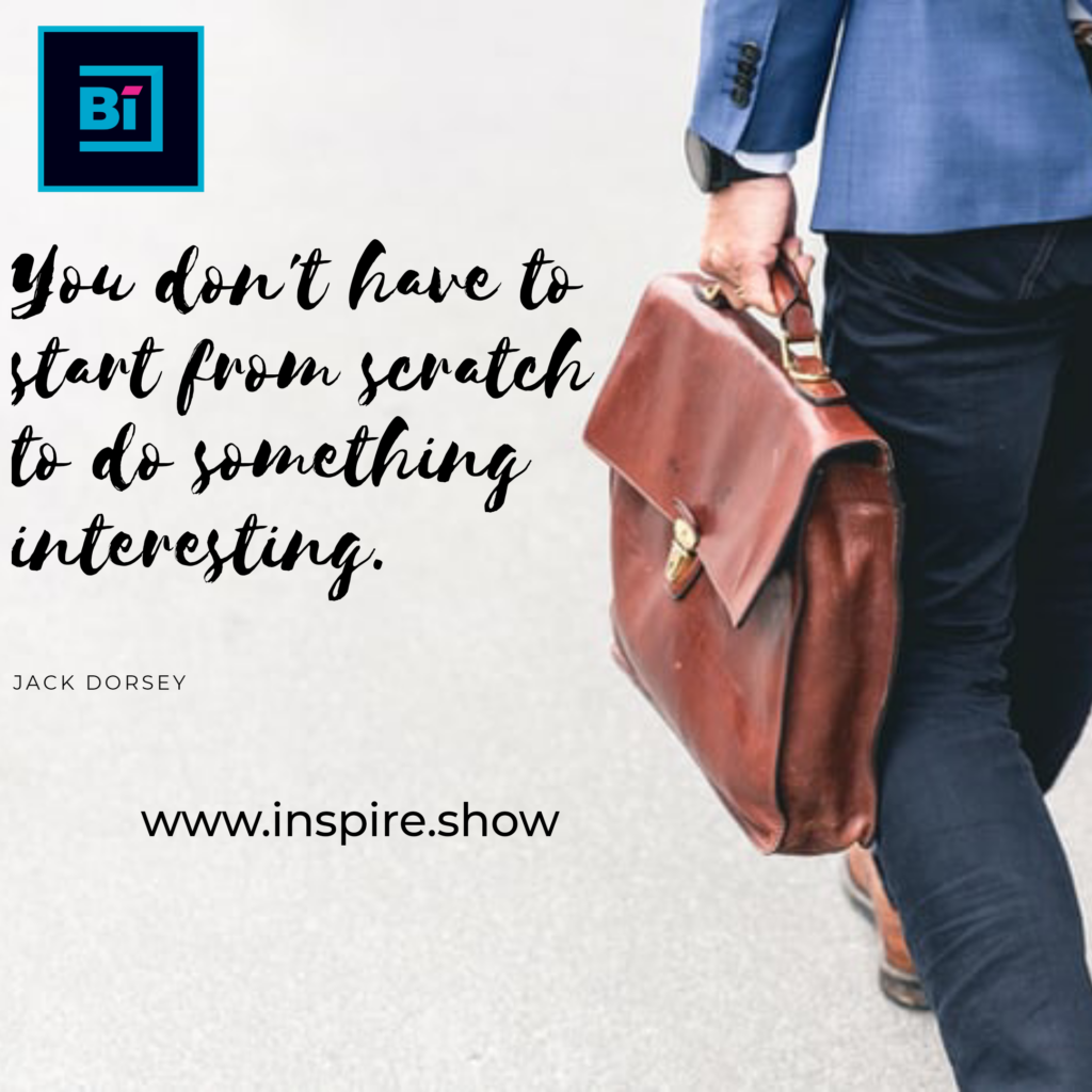 25 Powerful Quotes By Successful Entrepreneurs. BeInspired Show