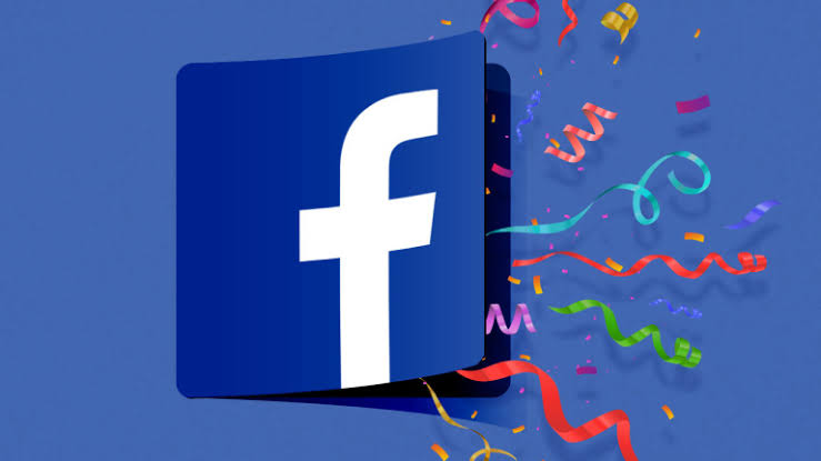 How To Create A Facebook Page in Three Quick Steps. BeInspired Show.