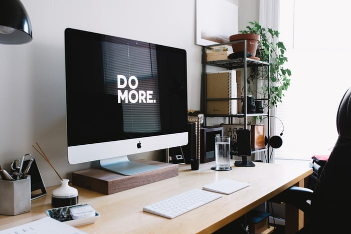 10 powerful Tips For A Productive Work Ethic. BeInspired Show.